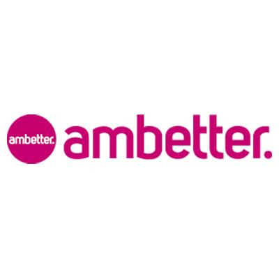 Ambetter - Family Eye Care Of Marietta