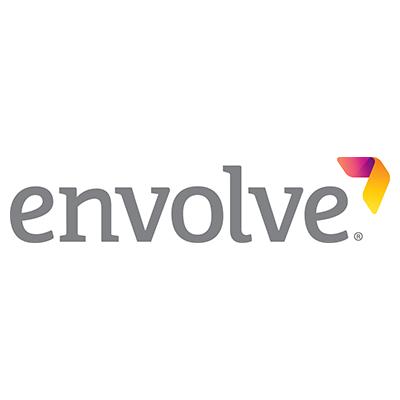 Envolve Vision