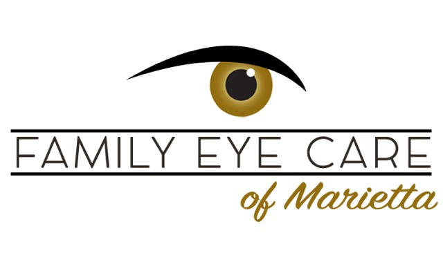 Family Eye Care Of Marietta